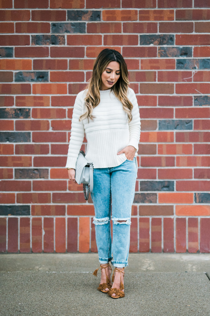jeans casual (2)