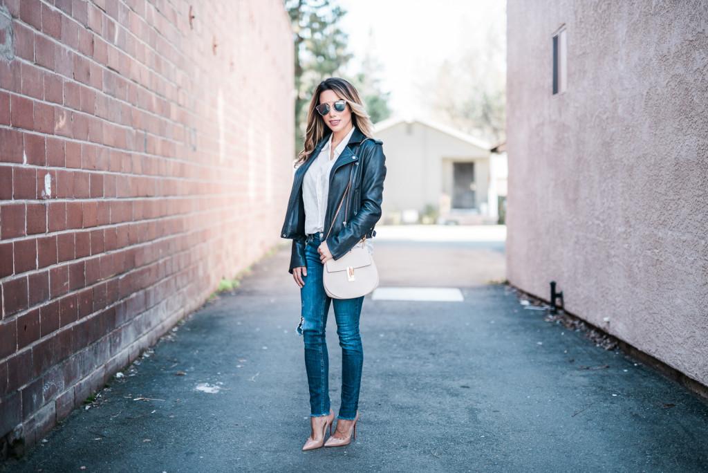 edgy ootd leather vest (15)