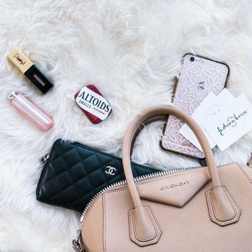 on my bag (4)