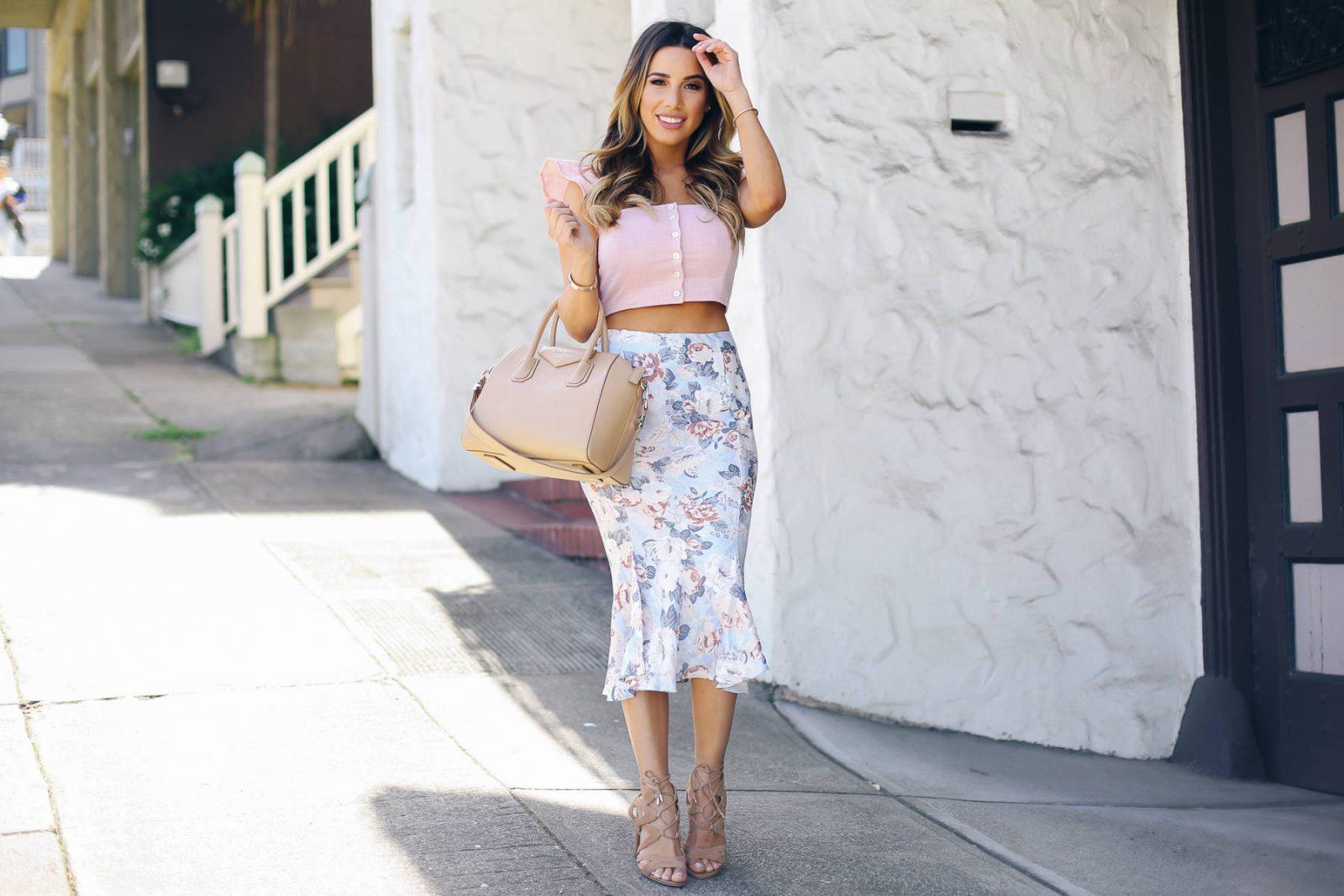 Ariana-Lauren-FashionBorn-Crop-Top-Topshelf-Style-Midi-Flared-Skirt-Spring-Look-RyanbyRyanChua-2955