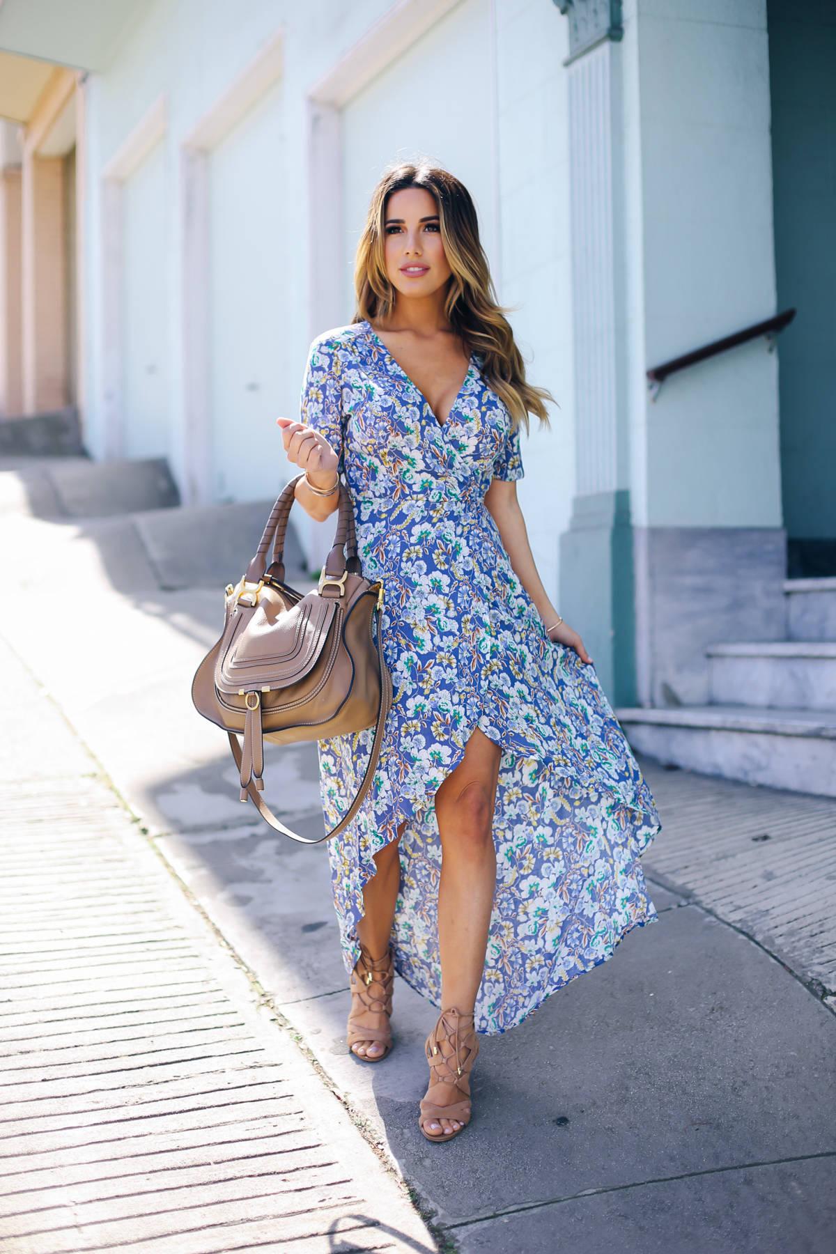 Ariana-Lauren-FashionBorn-ASTR-Nordstrom-Maxi-Dress-Spring-Looks-RyanbyRyanChua-2676