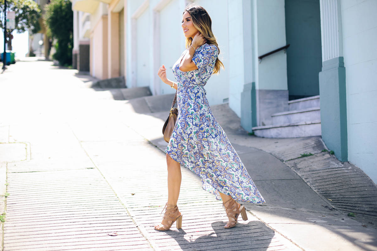 Ariana-Lauren-FashionBorn-ASTR-Nordstrom-Maxi-Dress-Spring-Looks-RyanbyRyanChua-2812