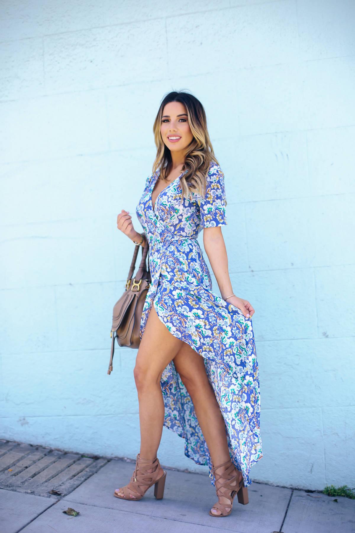 Ariana-Lauren-FashionBorn-ASTR-Nordstrom-Maxi-Dress-Spring-Looks-RyanbyRyanChua-2915