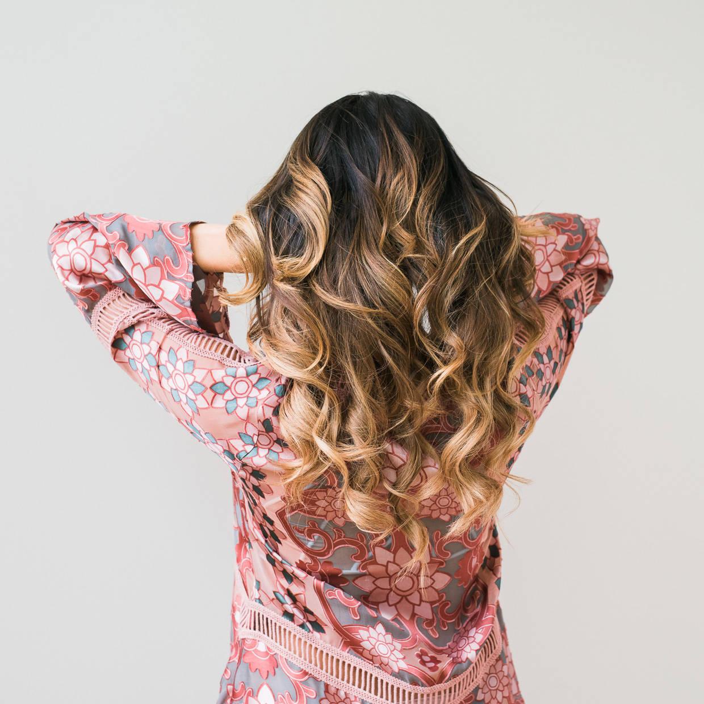 ariana hairstyle 1-10