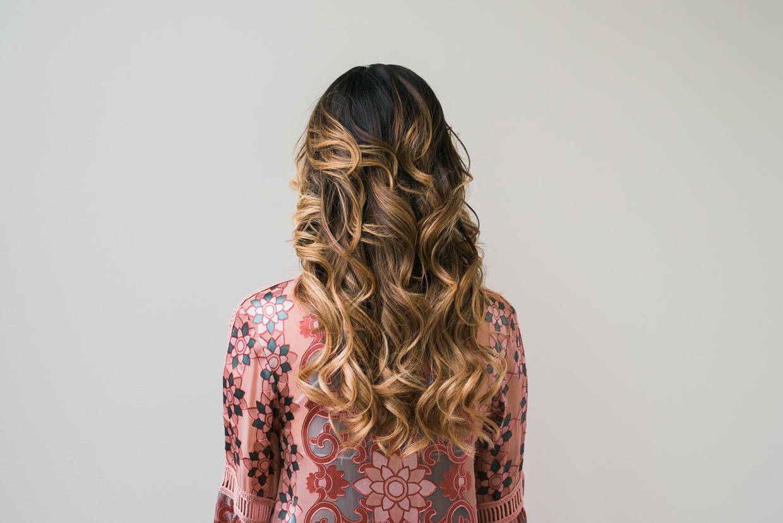 ariana hairstyle 1-3