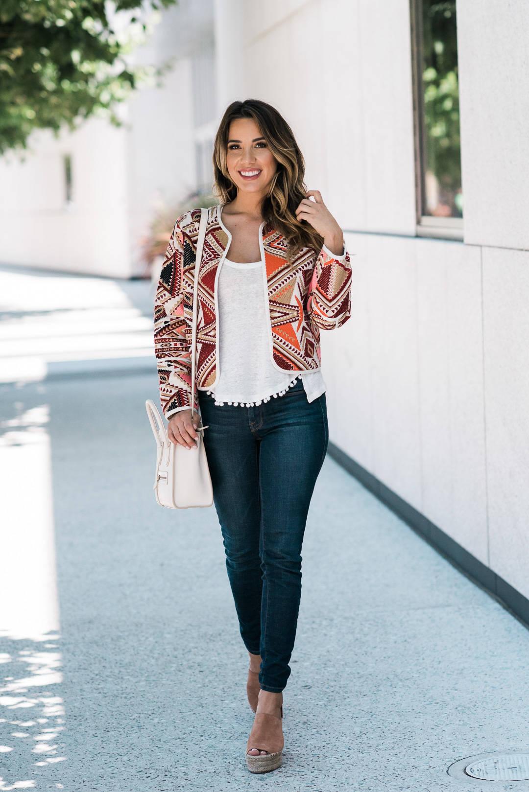 ariana outfits-10
