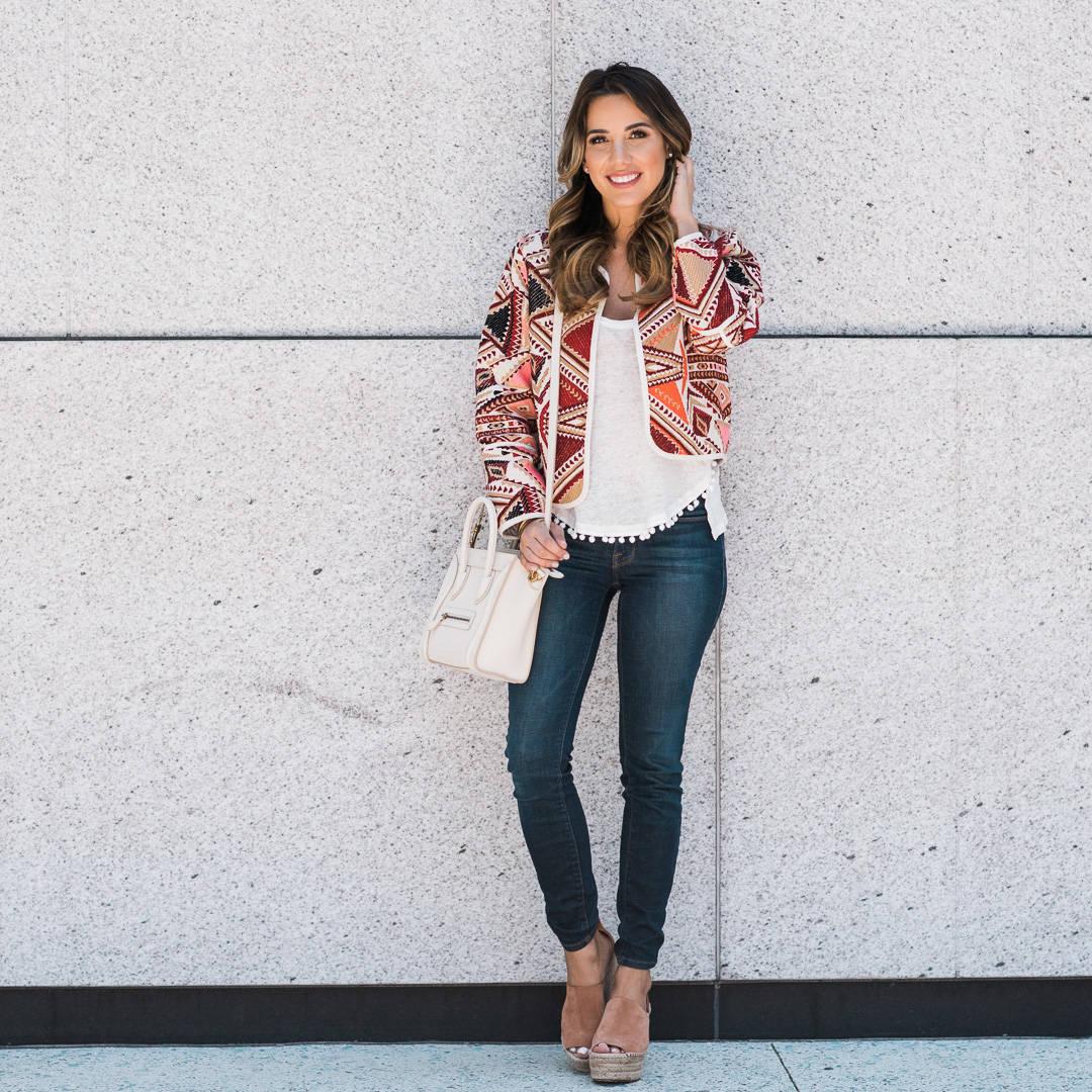 ariana outfits-2
