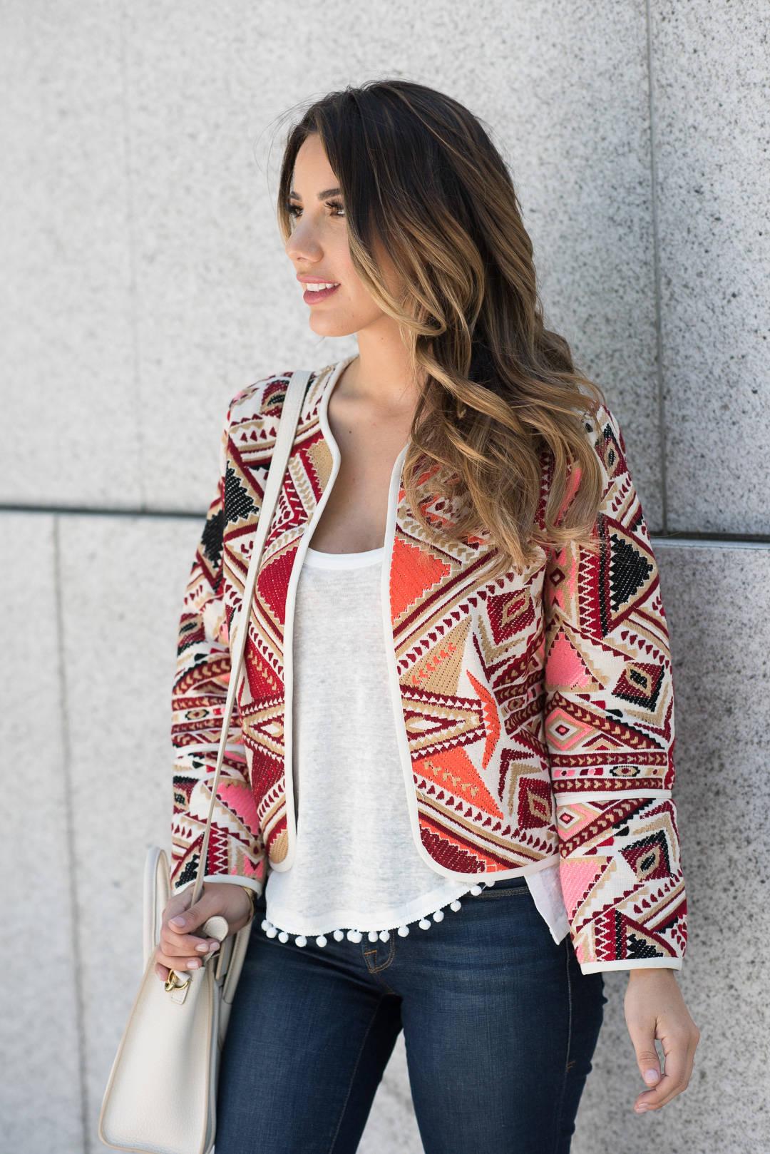 ariana outfits-4