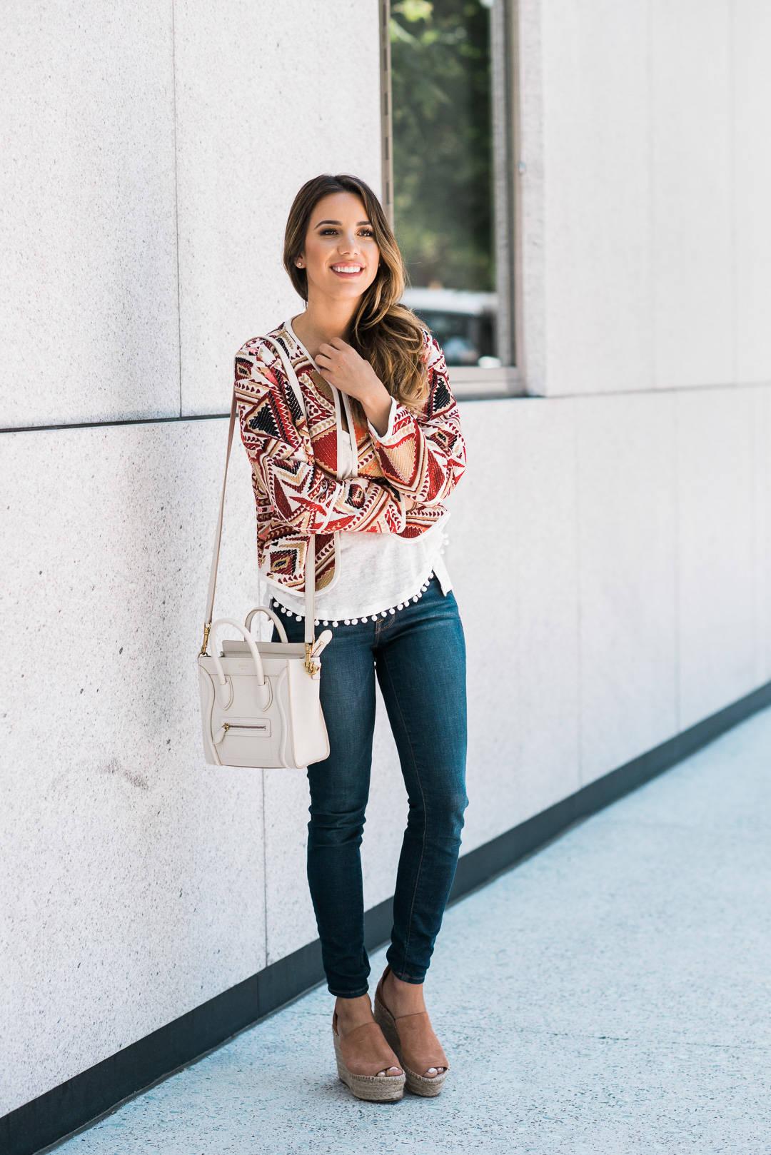 ariana outfits-7