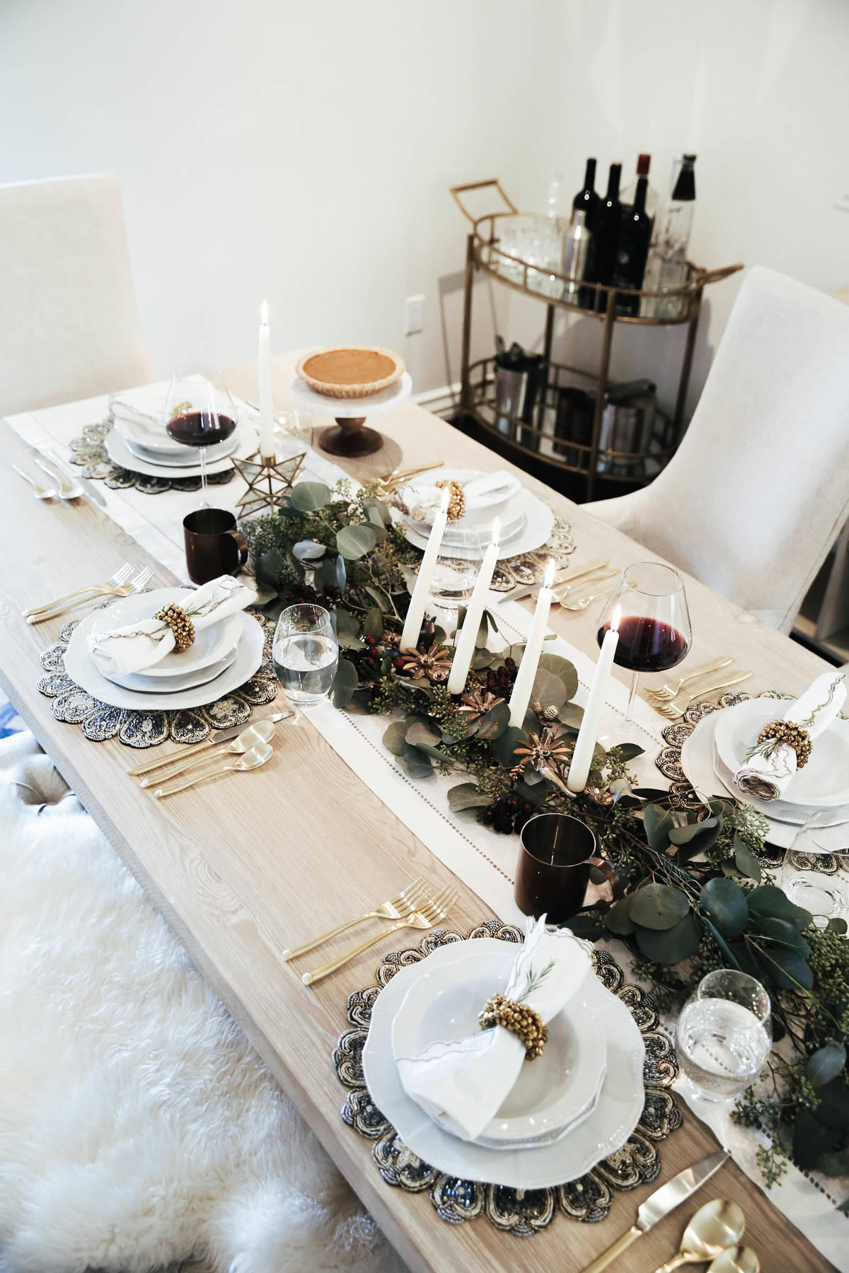 alxholidaytabletop-20-of-29