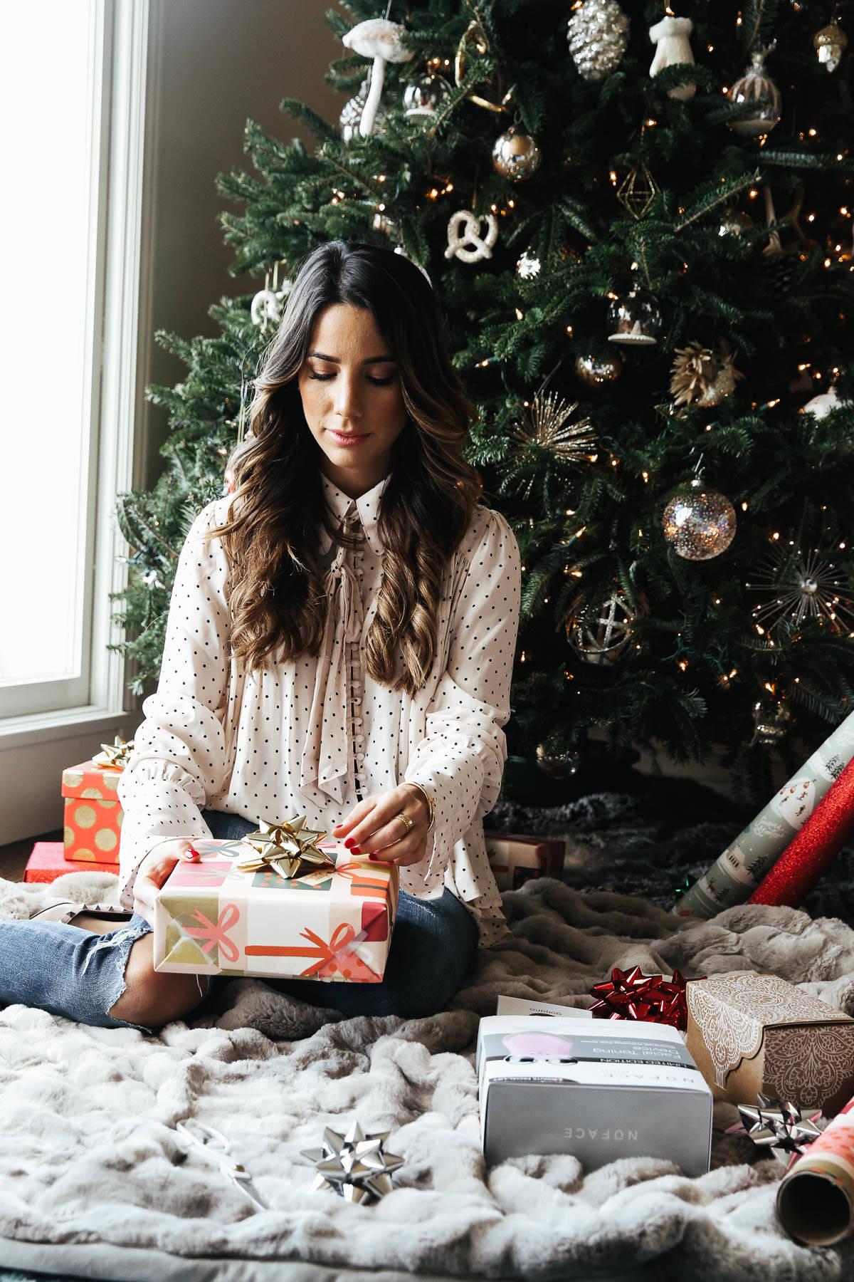 alxchristmas-12-of-88