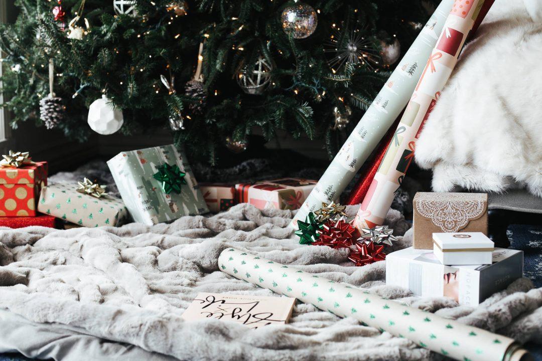 alxchristmas-2-of-88